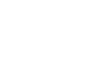 Westminster Financial
